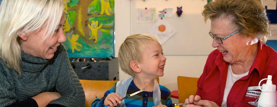 Patientstøtte-Hillerød-afd-Casper-Gerda-1-formateret